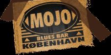Mojo Members